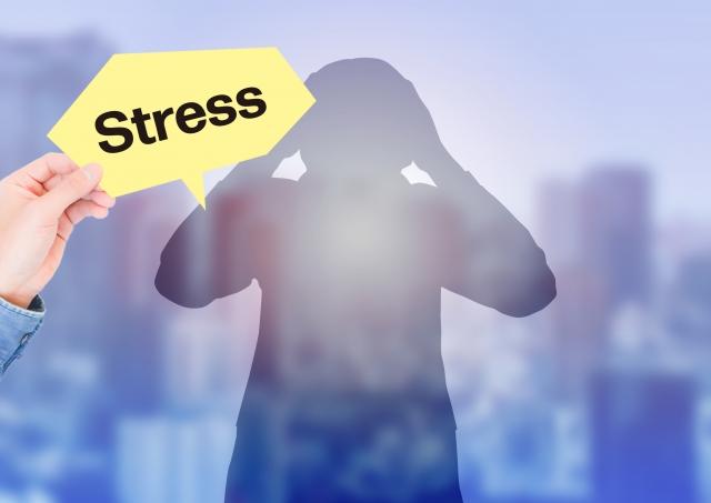 ストレスだらけの現代社会!住むだけでリラックスできる家とは?